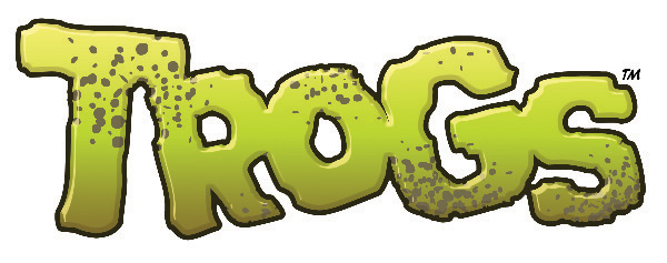 Image result for trogs