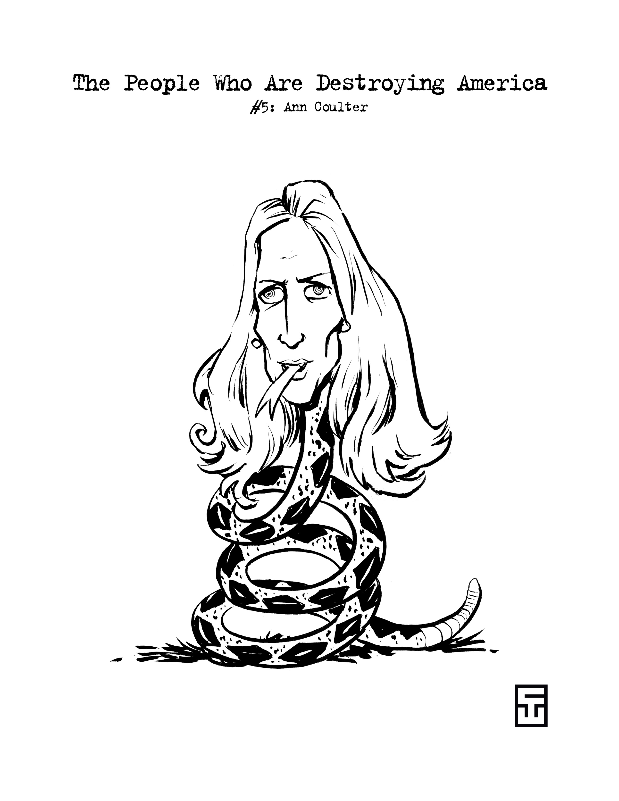 tpwada_00005_anncoulter
