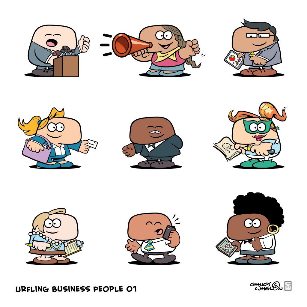 Urfling_Business_01