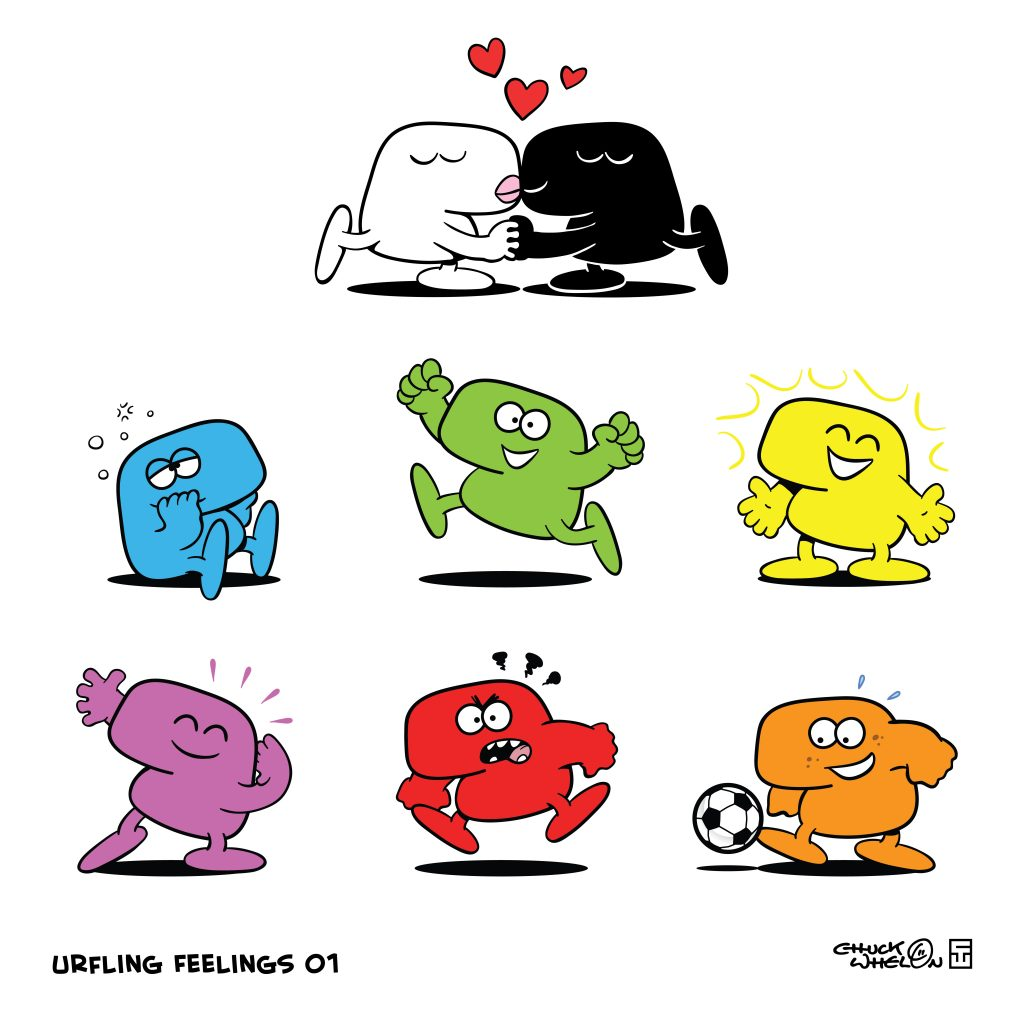 Urfling_Feelings_01