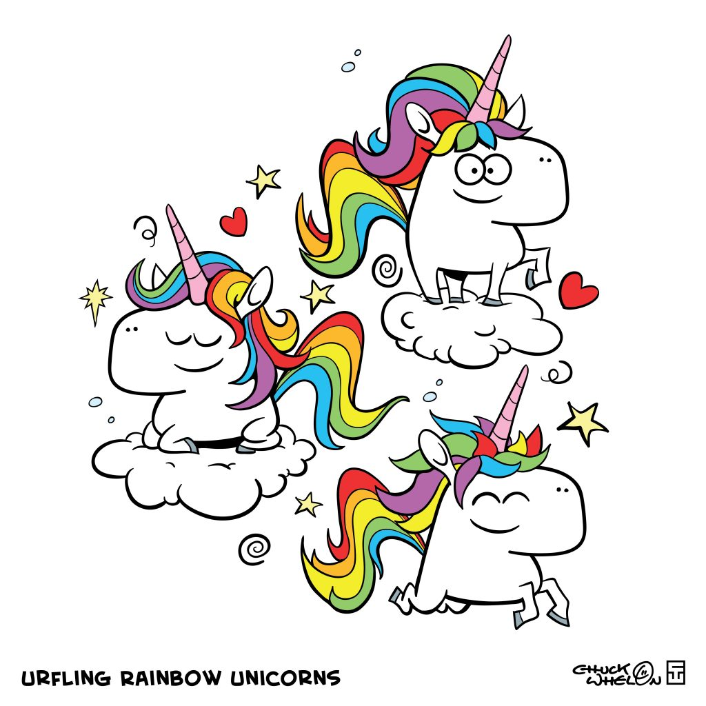 Urfling_RainbowUnicorns-01